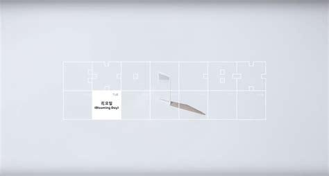 kpop aesthetic desktop wallpapers