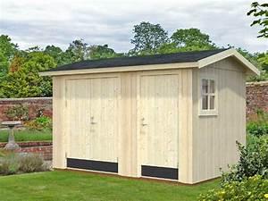 Gartenhaus 20 Qm : palmako gartenh user mit 6 bis 8 qm ~ Whattoseeinmadrid.com Haus und Dekorationen
