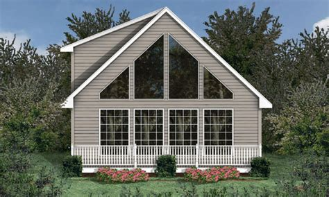mountain chalet house plans mountain lodge house plans chalet home plan mountain cabin mountain chalet home plans