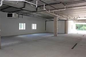 Garage Riviere : about la riviere condos upscale living in downtown cedar falls ~ Gottalentnigeria.com Avis de Voitures