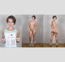 Sasha Zima Casting Czech Virtual Reality