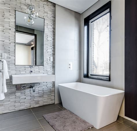 how much does a new bathroom cost uk price comparison