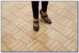 menards flooring stunning vinyl flooring sheets menards flooring with floor cork flooring