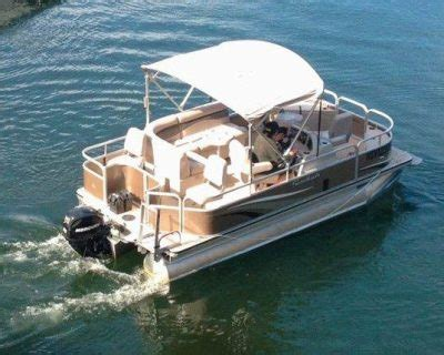 Fishing Boat Hire Eildon by Lakeview Boat Hire Lake Eildon