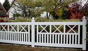 Zaun Weiß Holz : friesenzaun mit rahmen balkon pinterest rahmen toranlagen und holzz une ~ Sanjose-hotels-ca.com Haus und Dekorationen