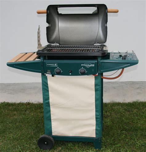 barbecue gaz avec de lave barbecue a gaz avec de lave de conception de maison