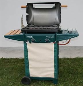 Barbecue Gaz Pierre De Lave : barbecue gaz eldorado offres juin clasf ~ Dailycaller-alerts.com Idées de Décoration