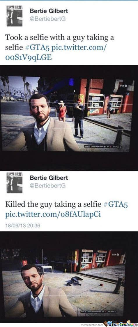 Gta 5 Memes - gta v girlfriend memes www imgkid com the image kid has it