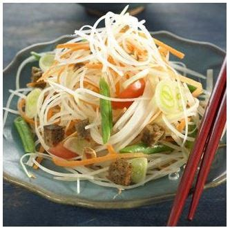 thailande cuisine voyage en thaïlande cours de cuisine