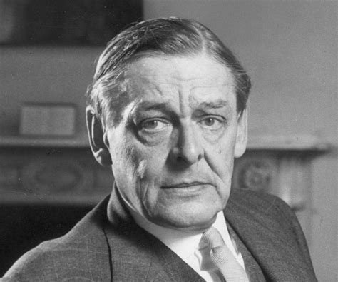 Ts Eliot Biography  Facts, Childhood, Family Life