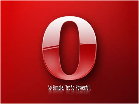 It is offline installer iso standalone setup of opera mini for windows 7, 8, 10 (32/64 bit). Operamini Pc Offline Install : Download Latest Version ...