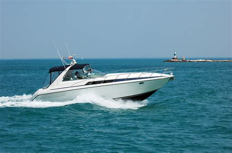 Ski Safe Boat Insurance by Watercraft Laws Taking Effect In Illinois Are Aimed At Safety