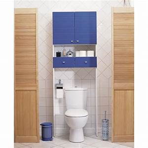 meuble wc trendyyycom With meuble wc but