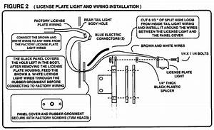 Jeep Wrangler Jk Tail Light Wiring Diagram