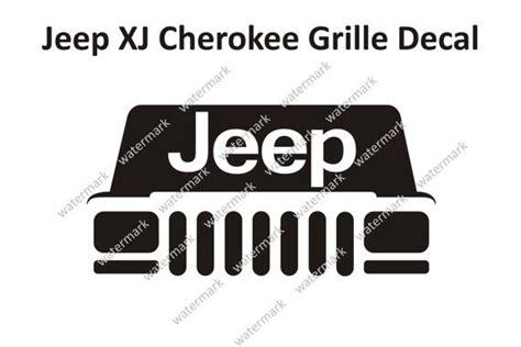 jeep cherokee logo jeep xj logo related keywords suggestions jeep xj logo