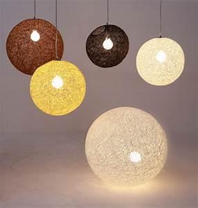 Lampenschirm 15 Cm Durchmesser : online kaufen gro handel bambus lampenschirm aus china bambus lampenschirm gro h ndler ~ Bigdaddyawards.com Haus und Dekorationen