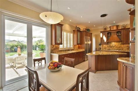 kitchen design ideas for remodeling traditional kitchen design ideas adorable home