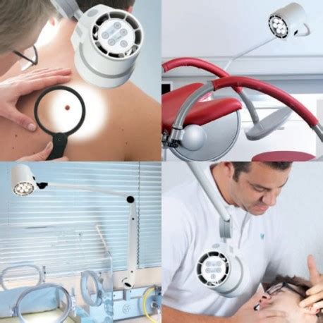 table examen gyneco mat 233 riel pour gyn 233 cologue realme mat 233 riel m 233 dical