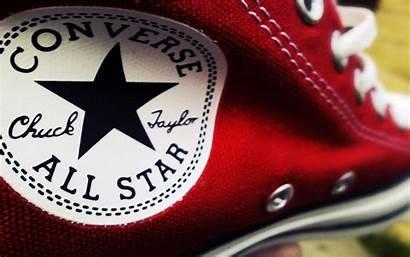 Converse Star Wallpapers Desktop Iph Sneakers Background