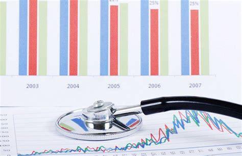 vghcx overview  vanguard health care fund