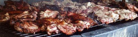 cuisines traditionnelles recettes traditionnelles cubaine cuisine cubaine auto