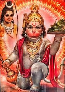 Best 25+ Good m... Jai Shree Hanuman Quotes