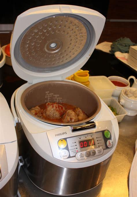 machine cuisine qui fait tout fait tout cuisine fabulous dans le mme fait tout versez