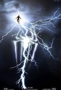 Amazing Spider-Man 2 Teaser by webhead9707 on DeviantArt