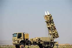 Iran activated air defenses in Syria after learning of US attack: report…