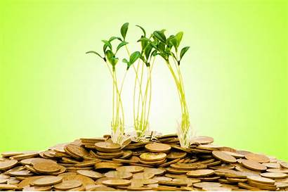 Stewardship Financial Planning Change Disability