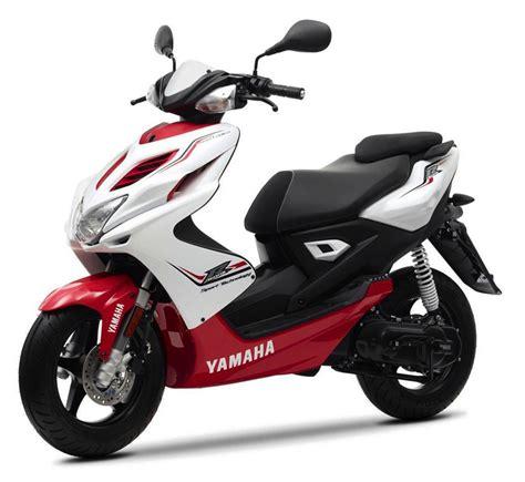 yamaha aerox r 2012 yamaha aerox r moto zombdrive