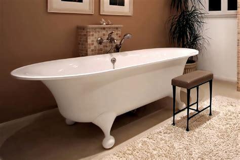 Ideen Für Das Bad Deko, Wellness, Technik Rund Um Die Badewanne