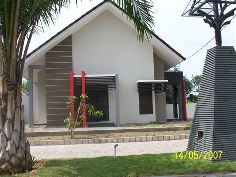 Exterior Design Outside Of House Online Free Great #162374