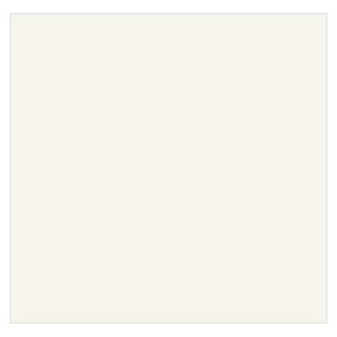 Farbe Ral 9010 by Farben Ral 9010 Wohn Design