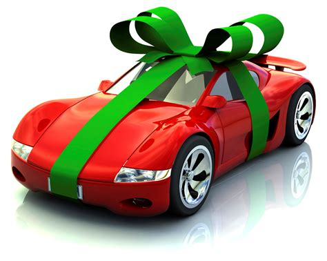 Car Gifts For by Rimtailing Offer A Gift For The Holidays
