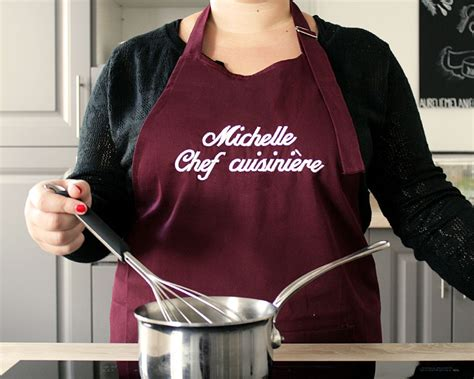 broderie tablier cuisine quelques liens utiles