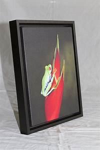 Stretched Canvas Prints, Floating Frame Artworks, Paper or ...