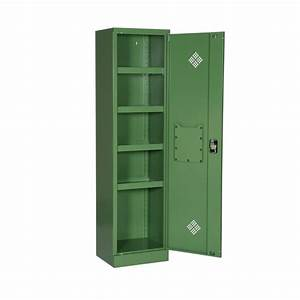 Armoire Phytosanitaire Espace Equipement