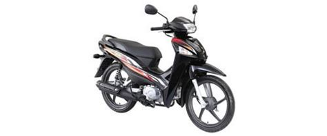 Honda Motorcycles Philippines Price List & Latest Promos