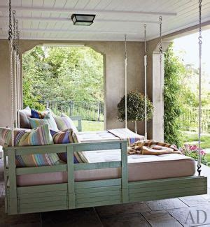 13 Best Images About Outdoor Sleeping Rooms On Pinterest
