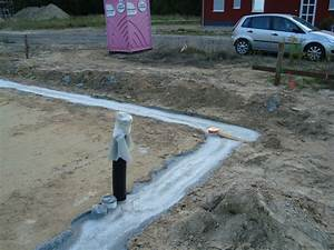 Fundament Und Bodenplatte : 301 moved permanently ~ Whattoseeinmadrid.com Haus und Dekorationen