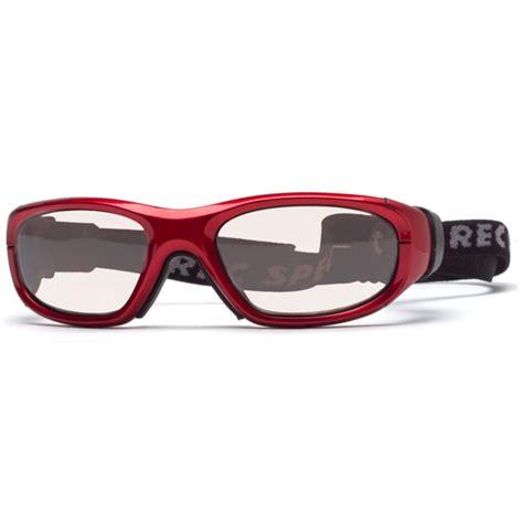 Rec Specs Maxx 21 Glasses Mx 21