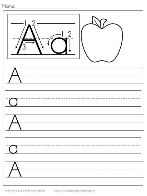 350 free handwriting worksheets for file