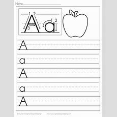 Over 350 Free Handwriting Worksheets For Kids  File Folder Games  Handwriting Practice