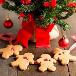 Girlande Selber Machen : 15 wundersch ne bastelideen mit ausstechformen zu weihnachten ~ Orissabook.com Haus und Dekorationen
