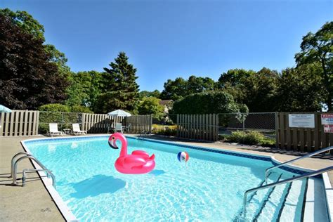 mill pond realty vacation rentals amazing bayview