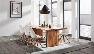Esstisch Stühle Beige : st hle entdecken m max ~ Markanthonyermac.com Haus und Dekorationen