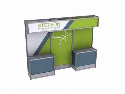 Shelving Display Shelves Counters Merchandise