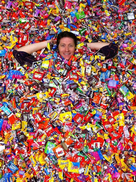 dental practices paying  kids halloween candy  send