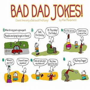 Best 25+ Funny ... Hilarious Father Son Quotes
